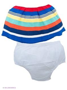 Комплекты одежды Tommy Hilfiger