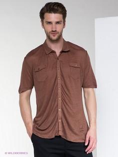 Рубашки Al Franco