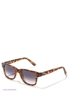 Солнцезащитные очки IUTER