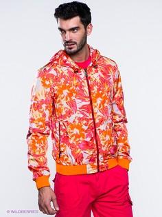 Куртки Versace