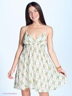 Платья Quiksilver Women
