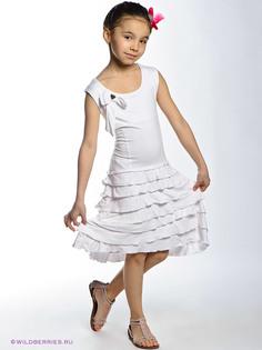 Платья VM18