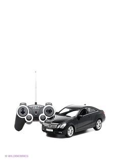 Машинки KAISER