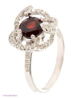 Ювелирные кольца Migura