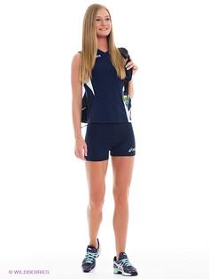 Комплекты одежды ASICS
