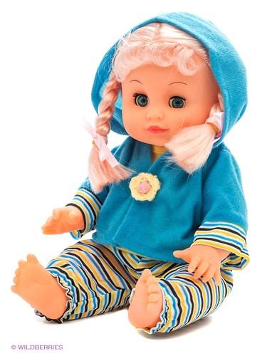 Куклы и аксессуары DREAM MAKERS