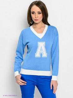 Пуловеры People