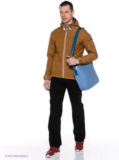 Куртки DARE 2B
