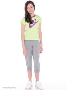 Бриджи Nike