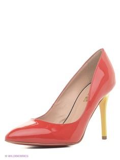 Красные Туфли Conhpol