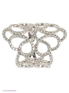 Ювелирные кольца APM Monaco