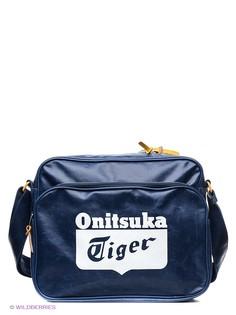 Сумки ONITSUKA TIGER