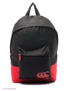 Рюкзаки Canterbury
