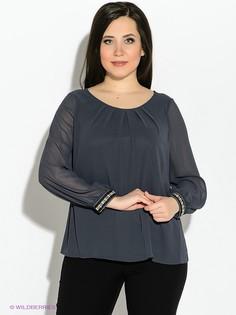 Блузки Vera Mont