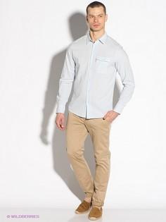 Рубашки F5