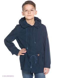 Куртки Orby