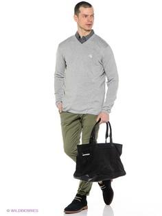 Пуловеры Quiksilver