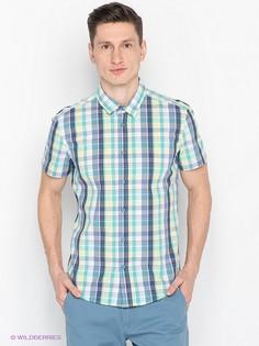 Рубашки SAVAGE