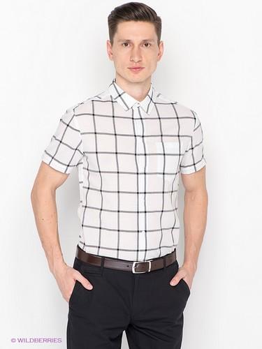 Рубашки People