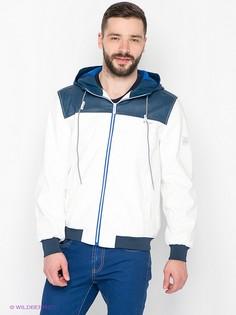 Куртки People