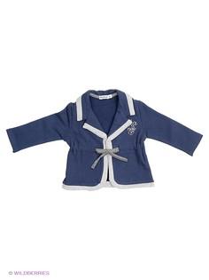Пиджаки MANAI