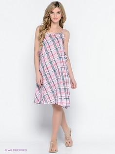Платья CATHERINE'S