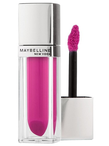 Помады Maybelline New York