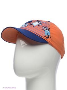 Бейсболки Maxval