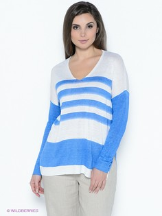 Пуловеры Sinequanone