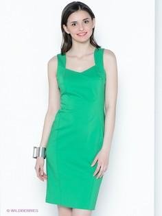 Платья Sinequanone