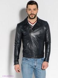 Куртки BOSCO