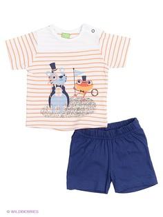 Комплекты одежды Teidem