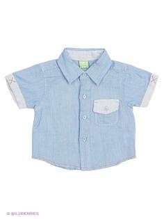 Рубашки Teidem