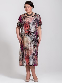 Платья Silver-String