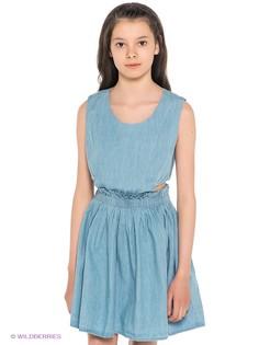 Платья Orby