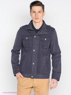 Куртки Mezaguz
