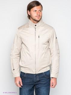 Куртки S4