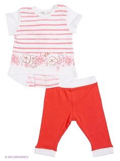 Комплекты одежды MANAI
