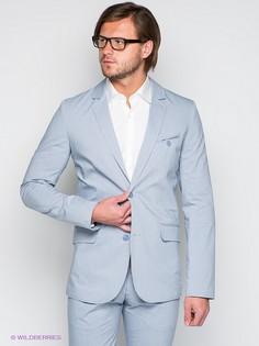 Пиджаки Donatto