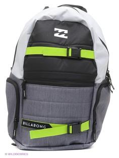 Рюкзаки BILLABONG