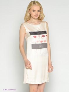 Платья Broadway