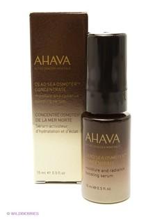 Сыворотки AHAVA