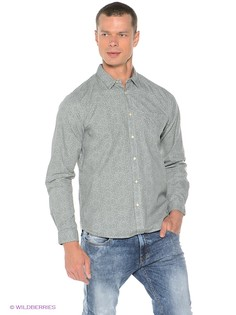 Рубашки Quiksilver