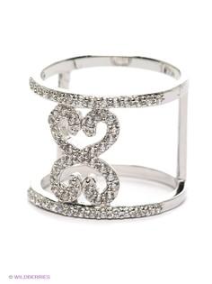 Ювелирные кольца Agatha