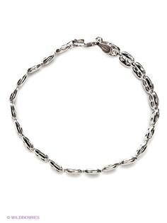 Ювелирные браслеты Agatha