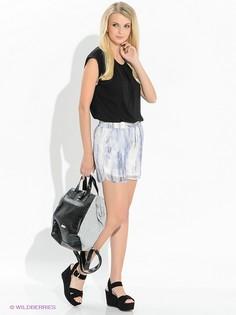 Шорты Vero moda