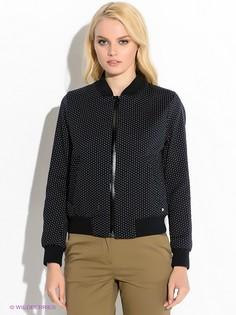 Куртки Henry Cotton's
