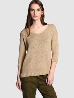 Пуловеры ZENDRA