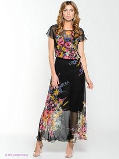 Платья IMAGO