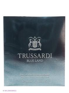 Туалетная вода Trussardi